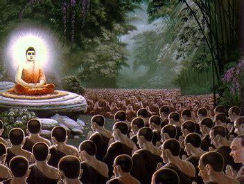 thai buddhist holidays what is makha bucha day