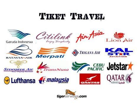 bukalapak tiket pesawat jual diskon tiket semua maskapai indonesia tiket promo