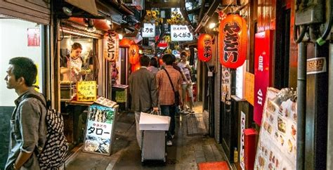 Japan Work Visa Criminal Record Requirements For Teaching In Japan