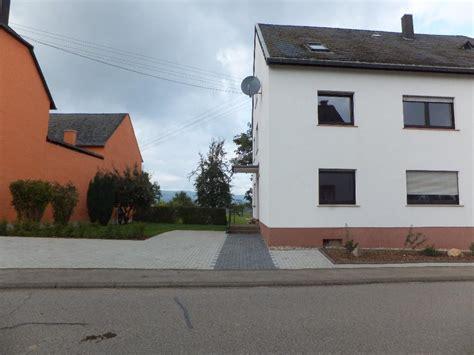 Haus Zu Vermieten by Gro 223 Es Haus In Bekond Zu Vermieten 820137