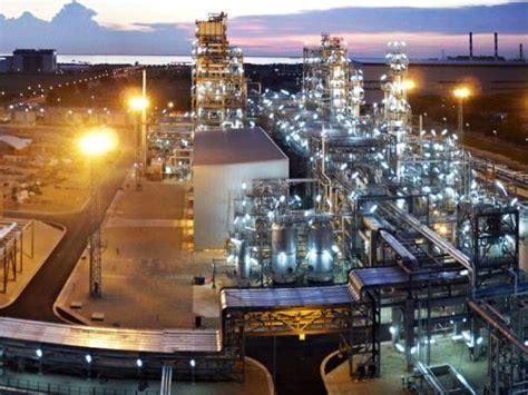 Bio Di Singapore biodiesel il pi 249 grande impianto al mondo 232 a singapore