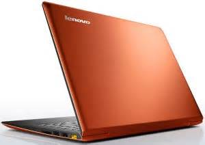 themes lenovo a396 miix 2 8 ssd partitions mobile news insider