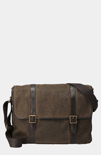 Fossil Perry East West Messenger Bag by 16 Best Images About Bag Ideas On Brown