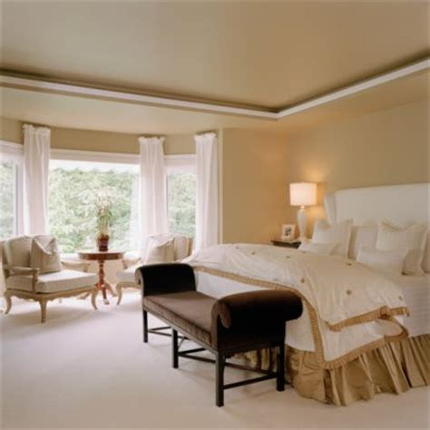 bedroom with bay window 1000 images about master bedroom bay windows on pinterest