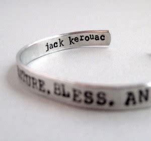 Jack Kerouac Travel Quotes. QuotesGram