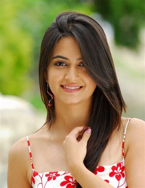 telugu heroines photos and names telugu actress hot images is one best actress and herions