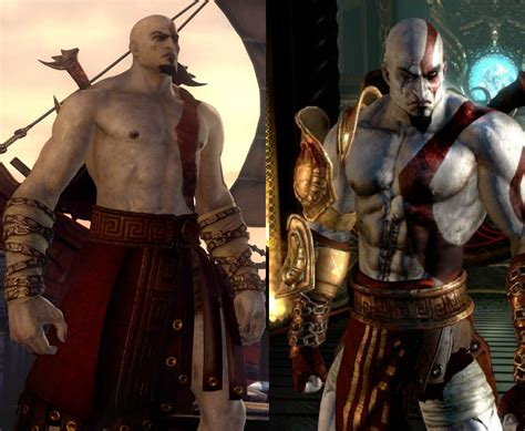god of war ascension unchained kratos comes to god of war ascension xmalogy
