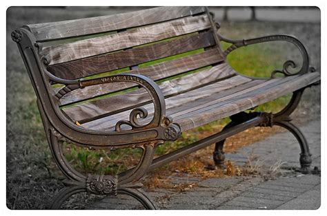 victor stanley park benches 17 best images about park benches on