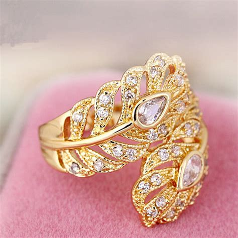 Gold Wedding Ring New Design by New Design Gold Wedding Ring New Photo With Jewelry