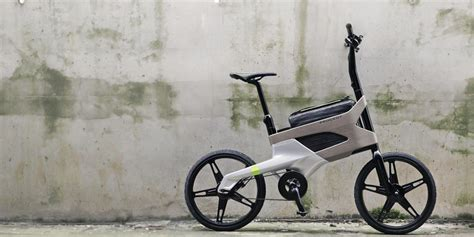 peugeot concept bike peugeot cycles dl122 concept bike transportation