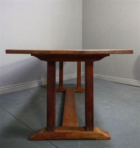 heals dining table dining table oak dining table heals