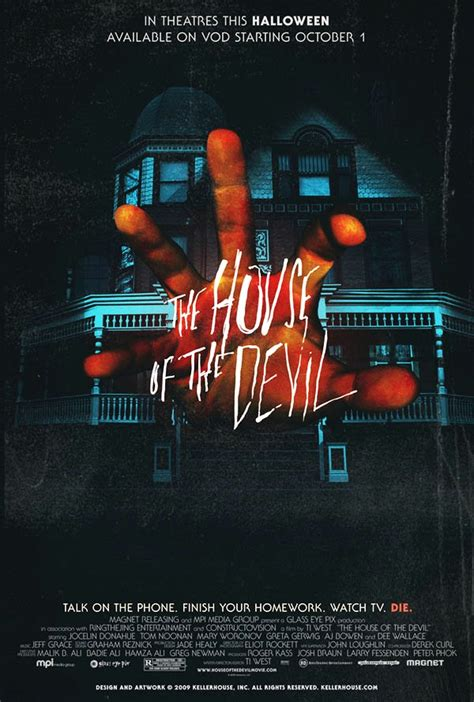 the house of the devil house of the devil 2009 headhunter s horror house wiki