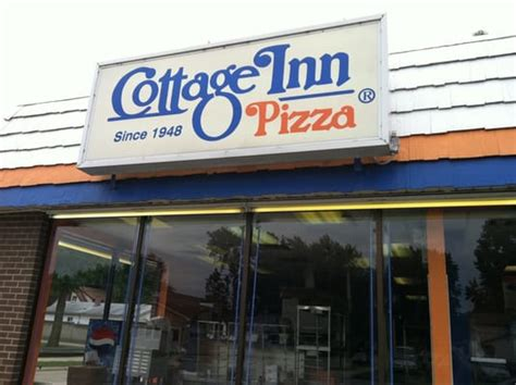 cottage inn heights cottage inn pizza pizza heights mi reviews