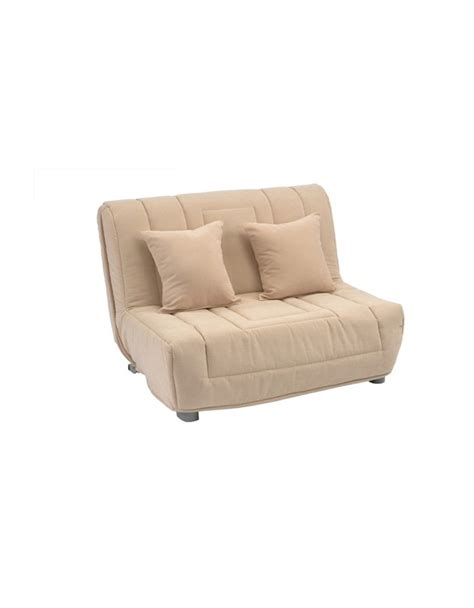 compact beds clio compact sofa bed easy small sofa bed fabric choice