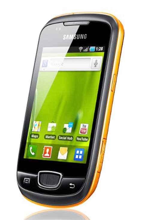 themes for samsung galaxy pop s5570 samsung galaxy pop s5570 images hd photo gallery of