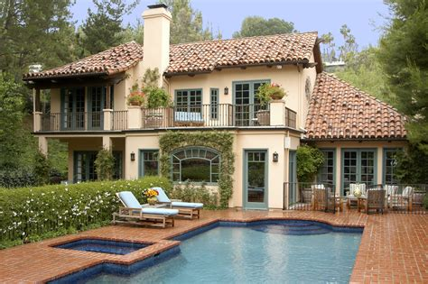 brentwood home los angeles new homes for sale beverly hills brentwood real estate