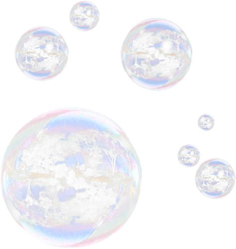 bubbles resolutions and search on pinterest transparent bubbles png picture transparent pinterest