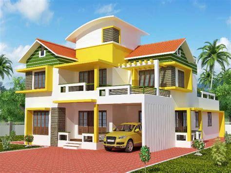 planning ideas a wonderful house 3d design a
