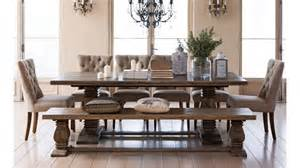 nebraska 9 dining setting dining furniture