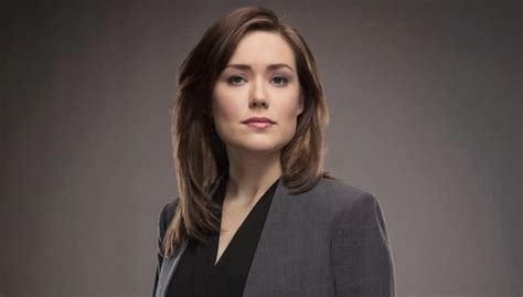 why is lizzie on black list such a bad actress the blacklist megan boone www pixshark com images