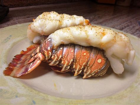 baked lobster tail wiredagain