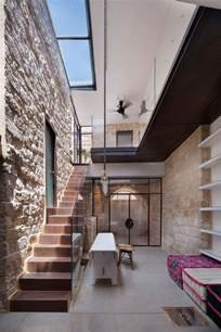 patio interieur