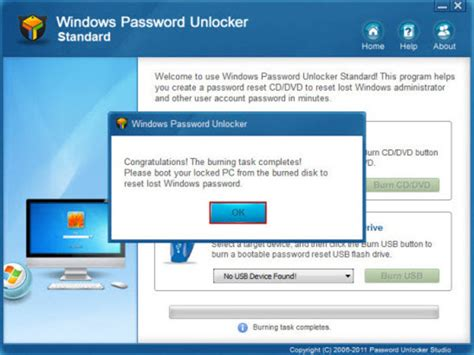windows password reset enterprise crack windows password unlocker enterprise 5 0 crack