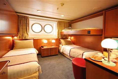 Cabin On A Ship by Ship Cabin Pole Maritime Marine Offshore Products