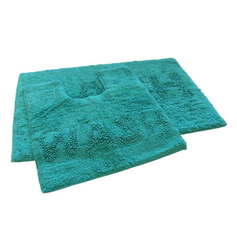 29 New Teal Bath Rugs Sets Eyagci Com Teal Bathroom Rugs