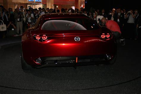 2020 Mazda Rx9 Price by 2020 Mazda Rx9 Interior Thecarsspy