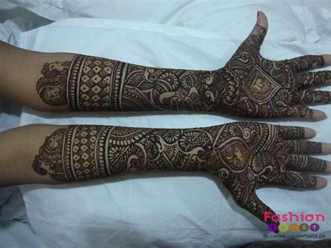 mehndi bridal mehndi bridal mehndi designs indian henna designs for brides