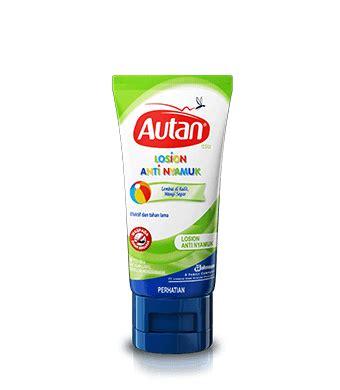 Anti Nyamuk Spray autan 174 lotion anti nyamuk products autan repulsif