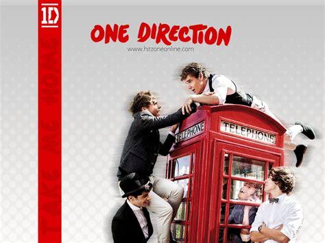 download mp3 full album one direction take me home one direction take me home blog download hopelesslytofind cf