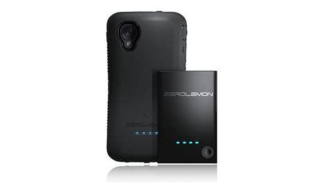 best nexus 5 best nexus 5 cases the top 5 for your money androidpit