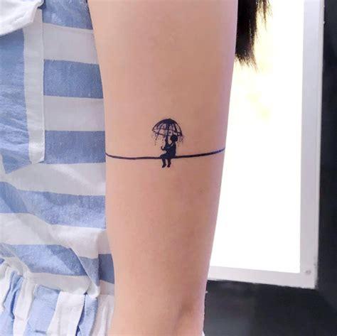 minimalist tattoo shops classic tattoo minimal tattoo artistic temporary tattoo