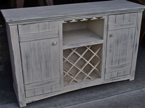 Diy Buffet Plans Free Download Pdf Woodworking Buffet Hutch Plans