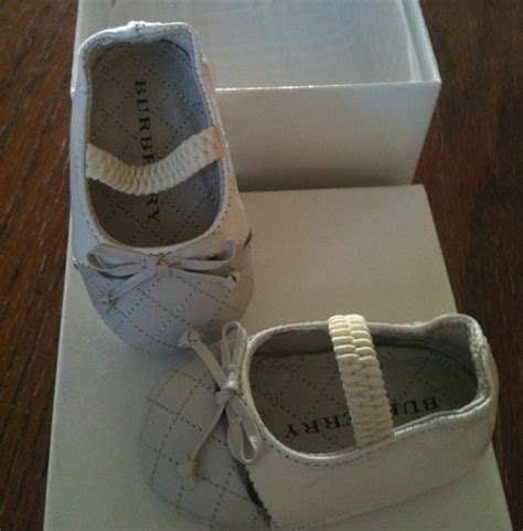 burberry shoes for baby 17 best images about burberry baby on burberry