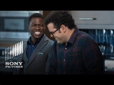Wedding Ringer Quotes by The Wedding Ringer Quotes