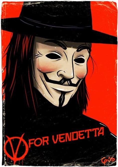 1000 images about film v for vendetta on pinterest v v for vendetta movie poster www imgkid com the image