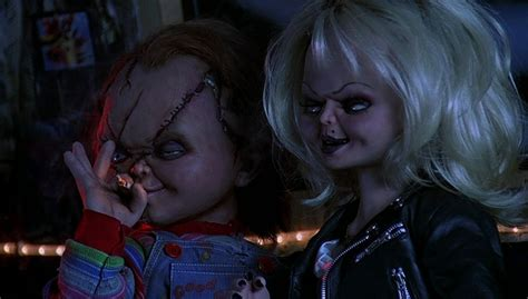 chucky movie kills child s play franchise breakdown and so it begins