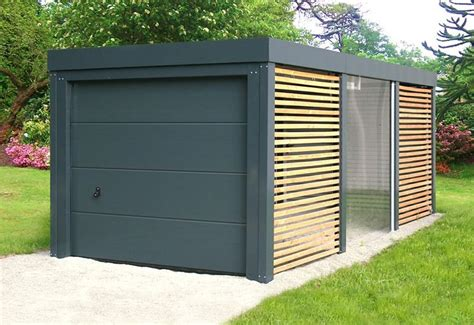 Container Garage Preis 736 by Best 25 Carport Stahl Ideas On Stahl Carports