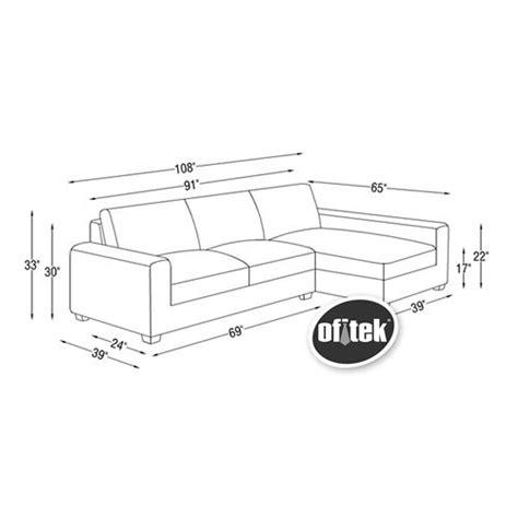 medidas de sillones resultado de imagen para medidas de sillones muebl