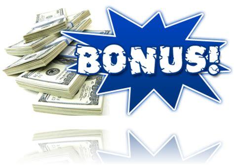 heidymodel videos 1 9 bonus video daleidecom advantages disadvantages of bonus payments