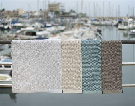 teppiche aus schweden kunststoffteppich svea handgefertigt aus schweden