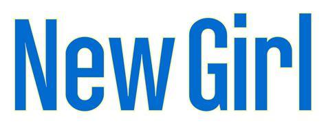 new girl png saison 6 de new girl wikip 233 dia