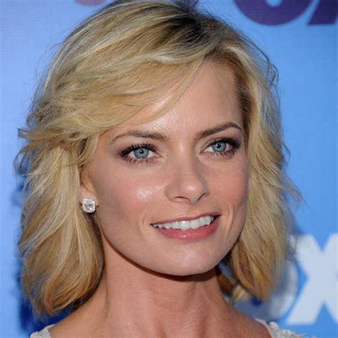 Jaime Presslys Can Feed A by Top Secret What Eat Luxury And Lifestyles