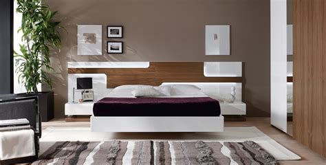 muebles garcia sabate muebles garcia sabate decorar tu casa es facilisimo