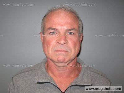 Allegan County Court Records Darrell Swinehart Mugshot Darrell Swinehart Arrest Allegan County Mi
