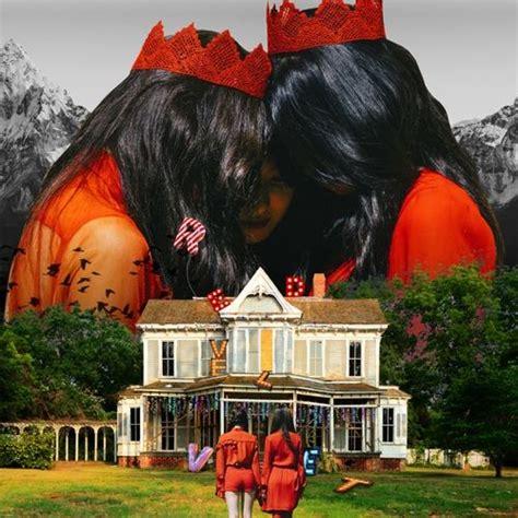 download mp3 album velvet download album red velvet perfect velvet the 2nd