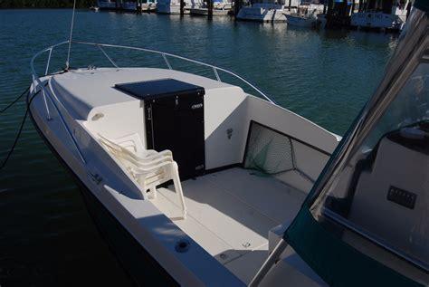 sea vee boats facebook 1998 used sea vee cc cuddy cabin boat for sale 49 900